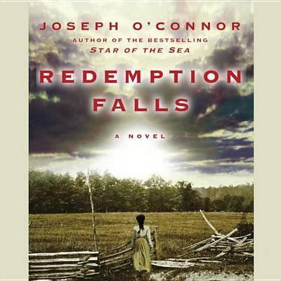 RedemptionFallsLib/E