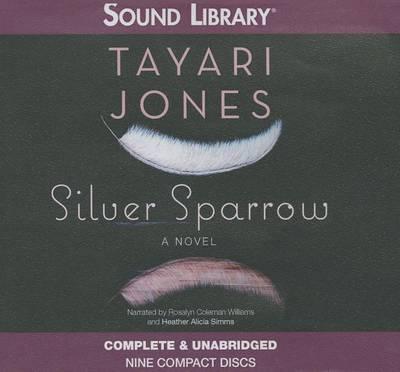 SilverSparrowLib/E