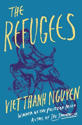 TheRefugees