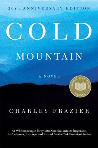 Cold Mountain: 20thAnniversaryEdition