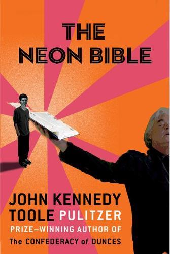 TheNeonBible