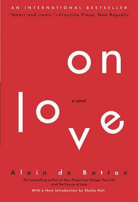 OnLove