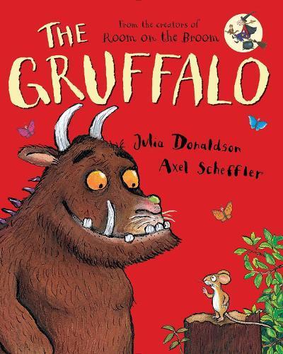 TheGruffalo