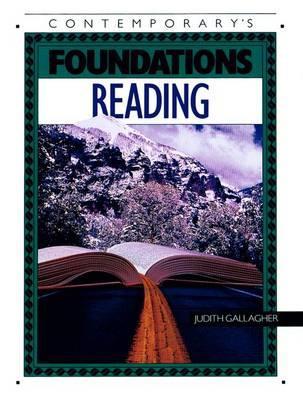 Foundations Reading