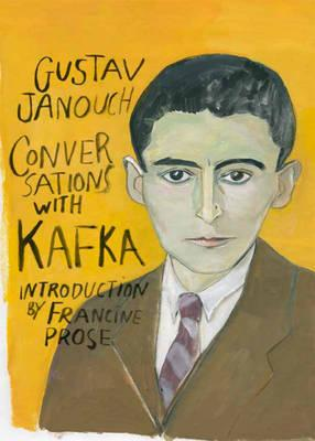 Conversations withKafka