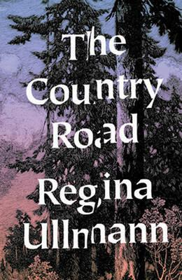 The CountryRoad:Stories