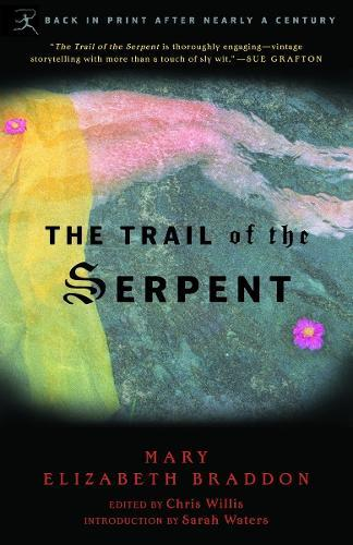 Trail oftheSerpent