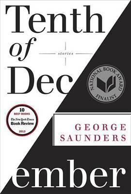Tenth ofDecember:Stories