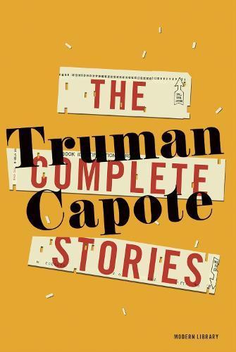 TheCompleteStories