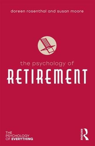 The PsychologyofRetirement