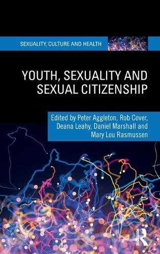 Youth, Sexuality andSexualCitizenship