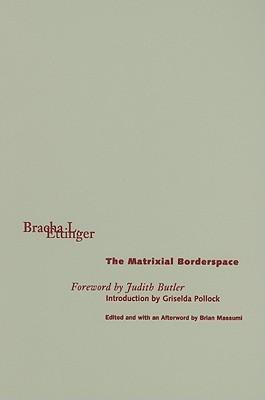 TheMatrixialBorderspace