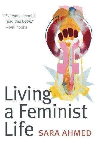 Living aFeministLife
