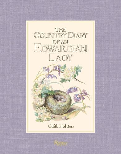 The Country Diary of anEdwardianLady