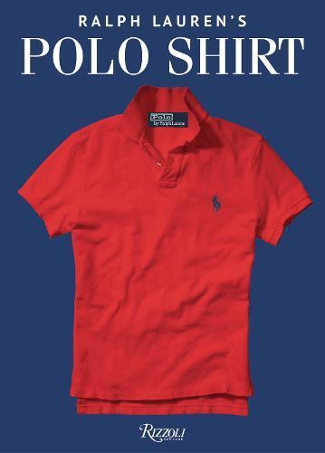 Ralph Lauren'sPoloShirt