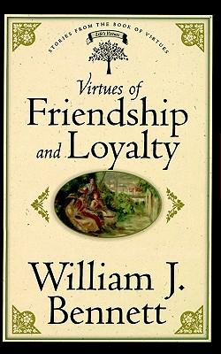 virtue and friendship Friendship is a relationship of mutual affection between people such characteristics include affection kindness, love, virtue, sympathy, empathy.
