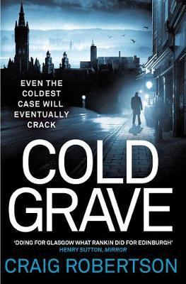 ColdGrave