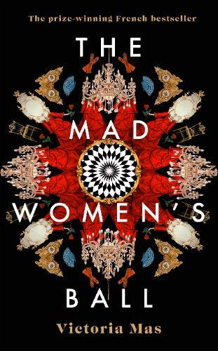 The MadWomen'sBall