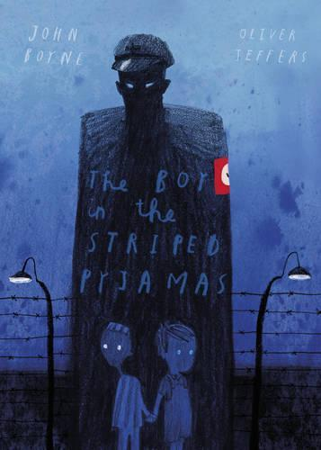 The Boy in the Striped Pyjamas: 10th AnniversaryCollector'sEdition