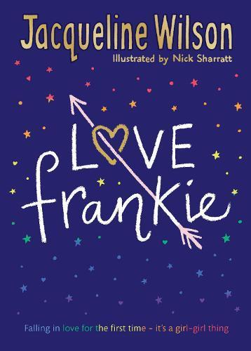 LoveFrankie