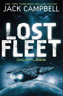 Lost Fleet - Dauntless(Book1)