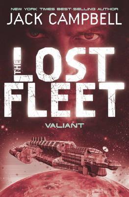 Lost Fleet - Valiant(Book4)