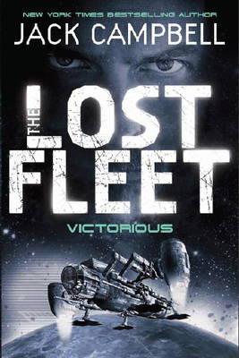 Lost Fleet - Victorious(Book6)