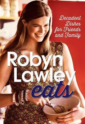 RobynLawleyEats