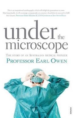 UndertheMicroscope