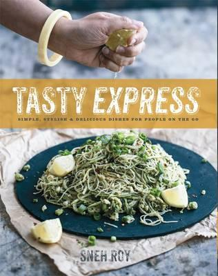 TastyExpress