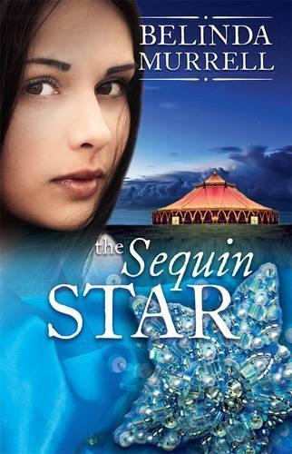 TheSequinStar