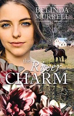 TheRiverCharm