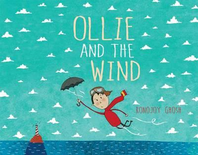 Ollie andtheWind
