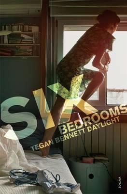 SixBedrooms