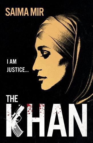 TheKhan