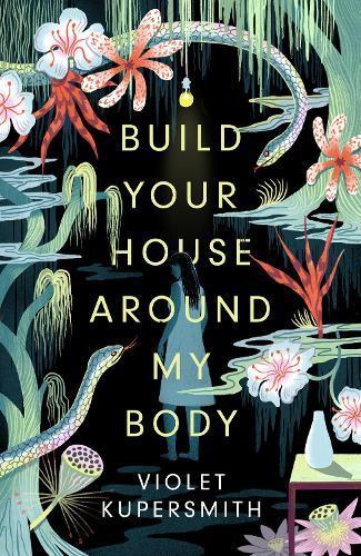 Build Your House AroundMyBody