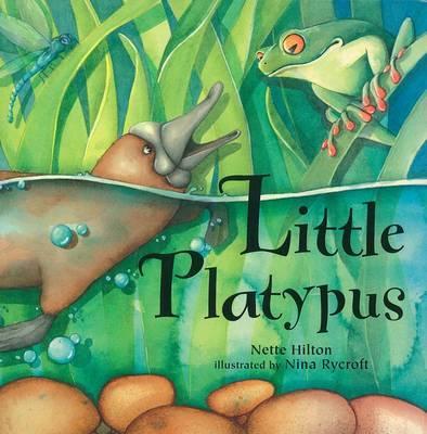 LittlePlatypus