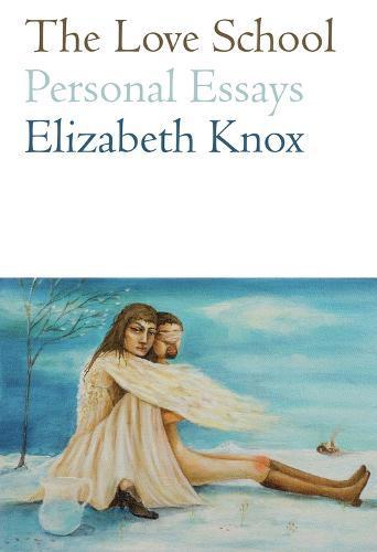 The Love School:PersonalEssays