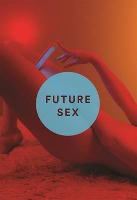 FutureSex