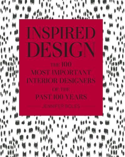 InspiredDesign