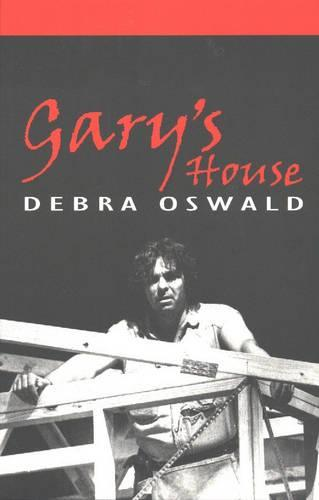 Gary'sHouse