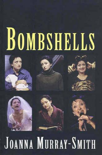 Bombshells