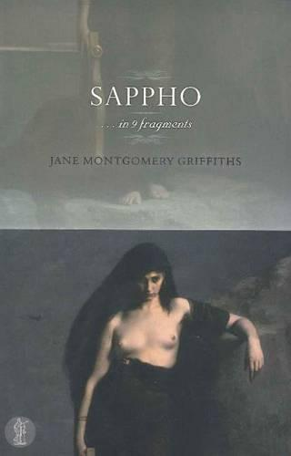 Sappho ... in nine fragments