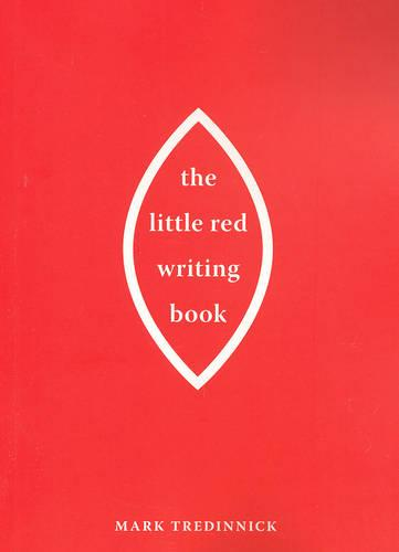 The Little RedWritingBook