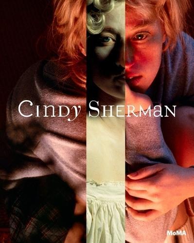 CindySherman