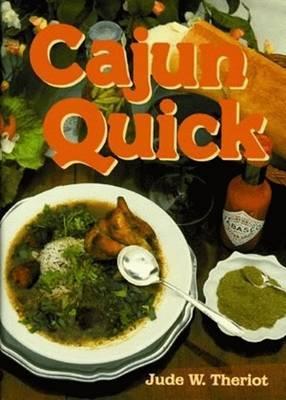 CajunQuick
