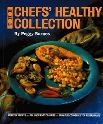Chefs' HealthyCollection,The