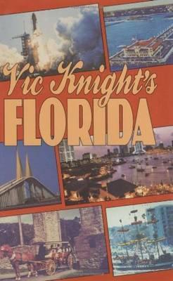 Vic Knight's Florida