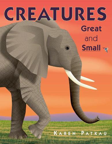 Creatures GreatandSmall