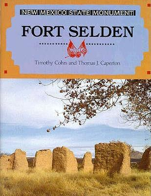 Fort Selden New Mexico State Monument